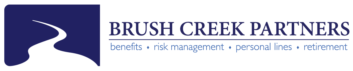 Brush Creek Partners